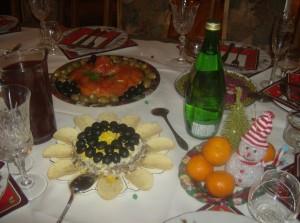 Food 3