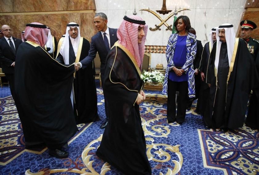 2015-01-27t141928z_01_jrb445_rtridsp_3_obama-saudi
