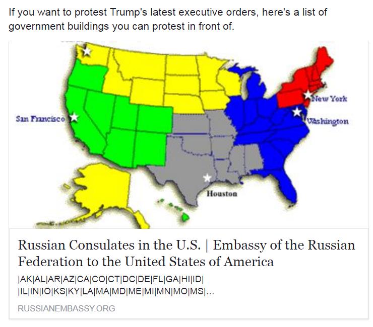 protest-trump